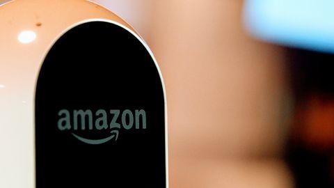 Innovation@Amazon: więcej Echo, rozwój Alexy i inne nowości ze świata Amazon