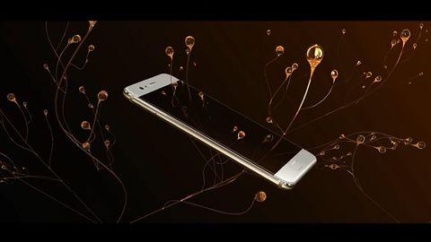 Kupicie Huawei P10 – pamiętajcie by nie usuwać folii chroniącej ekran