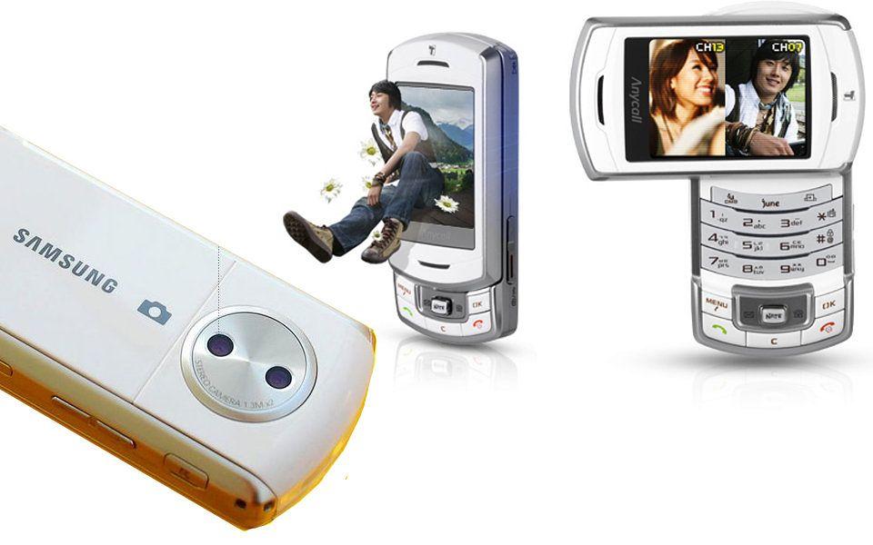 3 argumenty za tym, że kiedyś telefony były ciekawsze — część 7