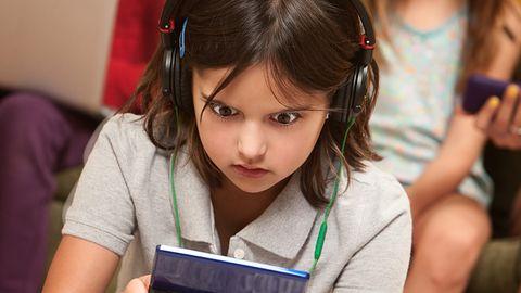 Naukowcy alarmują — robi się za mało, by zapobiegać uzależnieniu od gier, zwłaszcza tych online