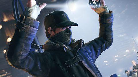 Ubisoft twierdzi, że już nie będzie kłamał, przynajmniej o oprawie graficznej