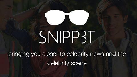 SNIPP3T – aplikacja od Microsoftu na iOS, która skłóciła deweloperów Windows