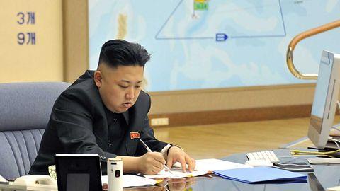 System i przeglądarka z Korei Północnej to więcej niż Linux i Firefox: jest dziwniej, niż myśleliśmy