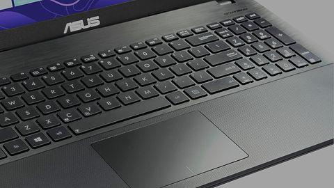 Koniec z bardzo tanim Windows dla producentów tanich i dużych laptopów
