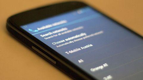 Cell Buddy: sposób na techniczne zlikwidowanie roamingu