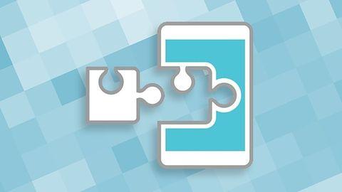 Xposed Framework już oficjalnie na Androidzie 7.0 i 7.1