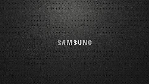 Piękny i drogi Samsung ArtPC Pulse: Koreańczycy zapatrzyli się w Maka Pro?