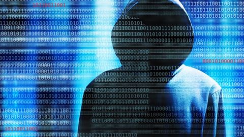 Tails 3.0 – bezpieczni i anonimowi w Internecie z systemem na pendrive
