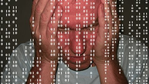 Windows Defender broni Windowsa – a kto obroni Windows Defendera?