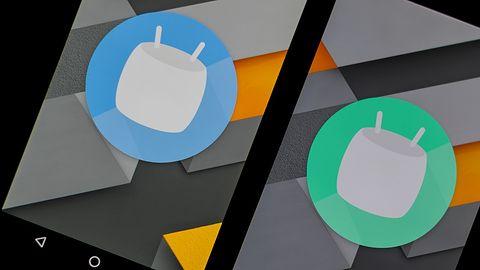 Fragmentacja Androida to mit? Najnowsze biuletyny na 42 modelach