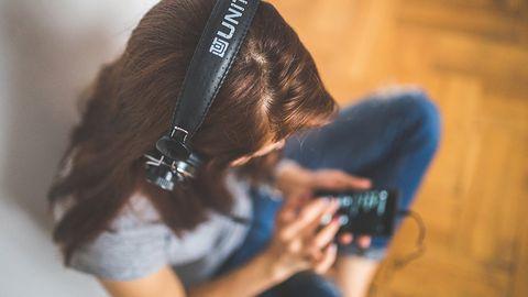 Replaio: tysiące stacji radiowych i lista ulubionych na Androidzie