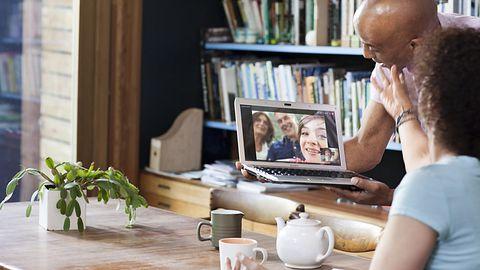 Skype 4.3 na Linuksie zostaje! Microsoft uśmiercił go przedwcześnie przez pomyłkę