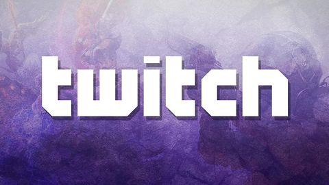 Twitch na desktopie. Program będzie dostępny 16 marca