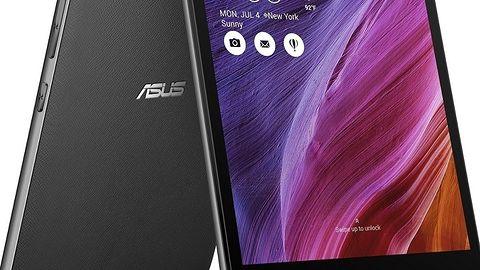 ASUS ZenPad Z8 zapowiada się obiecująco i musi trafić do Polski