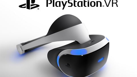 PlayStation VR – gogle do konsoli i 50 gier do gogli