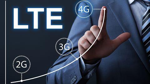 LTE pokona sieci kablowe? Nawet 300 Mb/s z komórkowego Internetu w T-Mobile