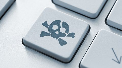 Google Project Zero znalazło dziury w pakietach ochronnych Kaspersky