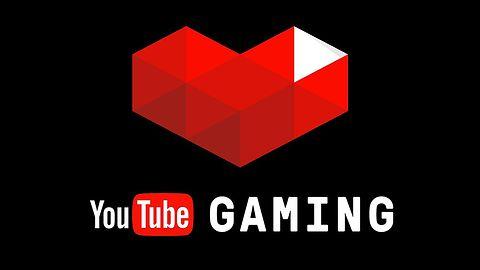 Nowości w YouTube Gaming: sponsorzy i dziecinnie proste mobilne strumieniowanie