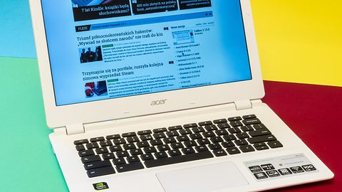 Google: jesteśmy zadowoleni z Chrome OS i nie zamierzamy go porzucać