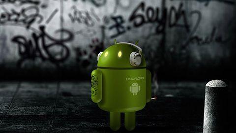 Aplikacje na Androida będą mogły być znacznie tańsze. Czy to zwiększy sprzedaż?