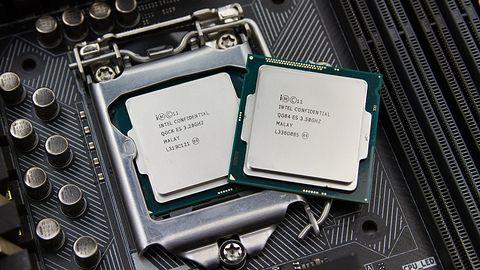 Windows 10 zawiódł posiadaczy premierowego Pentiuma na całej linii