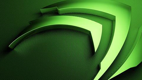 Metal Gear Solid V: The Phantom Pain dostaniesz za darmo, kupując nową kartę Nvidii