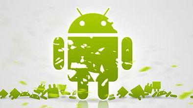 Android 4.4 KitKat na 2% urządzeń, Jelly Bean najpopularniejszy
