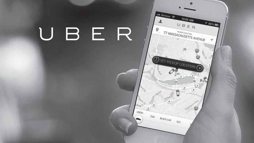 Trybunał Sprawiedliwości: państwa UE mają prawo delegalizować UberPOP