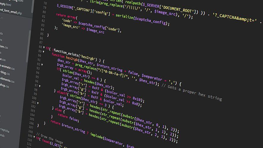WordPress bezpieczny jak PHP – które będzie najbezpieczniejsze dzięki Libsodium