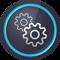Ashampoo WinOptimizer 2017 icon