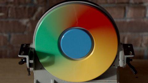 Chrome ze wsparciem dla Windows XP przynajmniej do końca roku