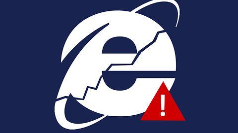 Internet Explorer odrabia straty: od dziś wspiera HSTS, nawet na Windows 7