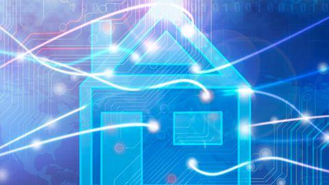 Fortinet: jak postrzegamy bezpieczeństwo i prywatność inteligentnych domów