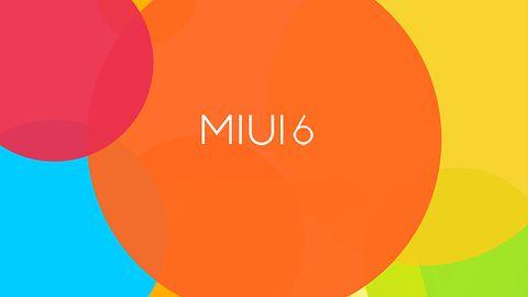 Android w chińskich szatach, czyli najnowsze telefony Xiaomi już z MIUI 6