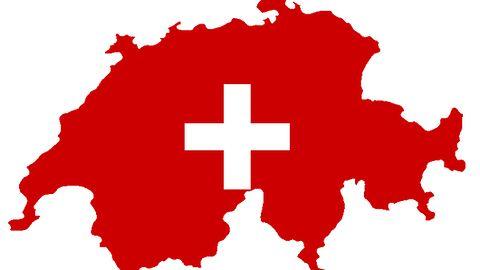 ProtonMail – startuje publiczna beta bezpiecznej poczty e-mail ze Szwajcarii