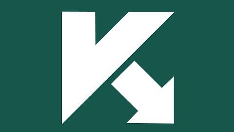 Kaspersky Cyberstat – statystyki cyberprzestępczości w czasie rzeczywistym