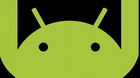 """Dzięki OmniROM funkcja """"Ok Google"""" nabierze znacznie szerszego wymiaru"""