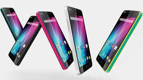 Nowe smartfony z nowym Androidem – Wiko wchodzi na polski rynek