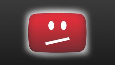 Dziura w YouTube? Dla Google nie ma to żadnego znaczenia