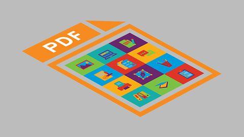 Foxit Reader jako twój czytnik PDF-ów, teraz z dyskusjami i wsparciem dysków online