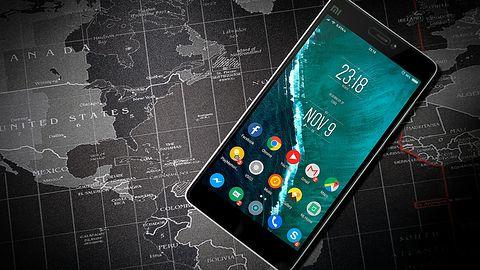 Tasker 4.9 – nowe możliwości automatyzacji zadań w Androidzie