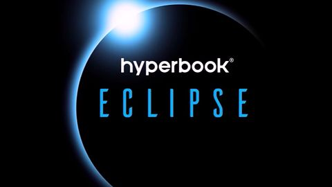 Wydajny Hyperbook All-In-One sprawi, że gracze zmienią zdanie o komputerach All-In-One