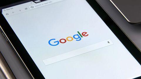 Sąd rozpatrzy wniosek o odebranie Google prawa do własnej nazwy?
