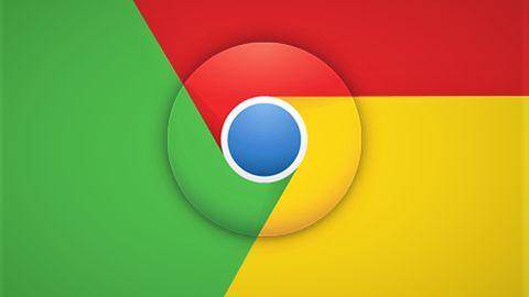 Używasz 32-bitowego Chrome'a? Po aktualizacji będzie już 64-bitowy