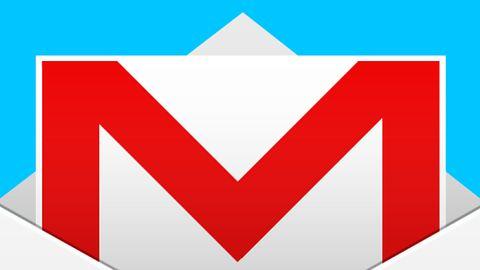Google spaliło primaaprilisowy żart: jęki i zawodzenia użytkowników Gmaila