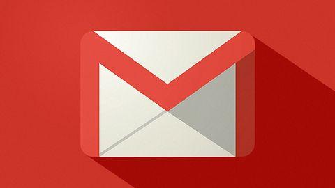 Gmail w przeglądarce powiadamia o braku szyfrowania w usłudze adresata