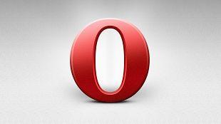 Klasyczna Opera zaktualizowana po dwóch latach: wersja 12.18 dostępna