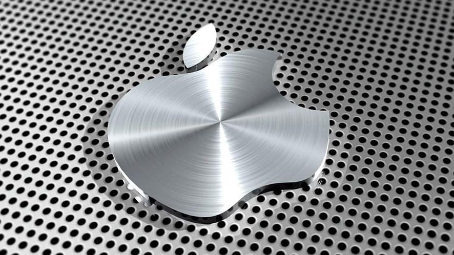 XARA to katastrofa bezpieczeństwa użytkowników iOS i OS X