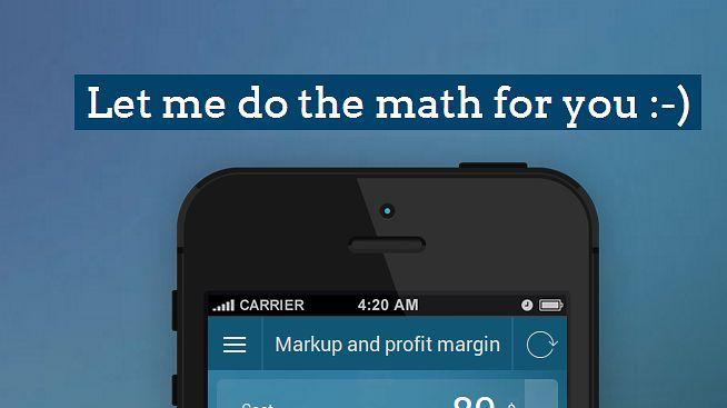 Kalkulator Procentowy: znacznie więcej niż zwykły kalkulator
