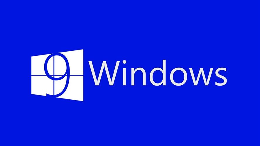 Testowa wersja Windows 9 dostępna dla wszystkich już za kilka tygodni?